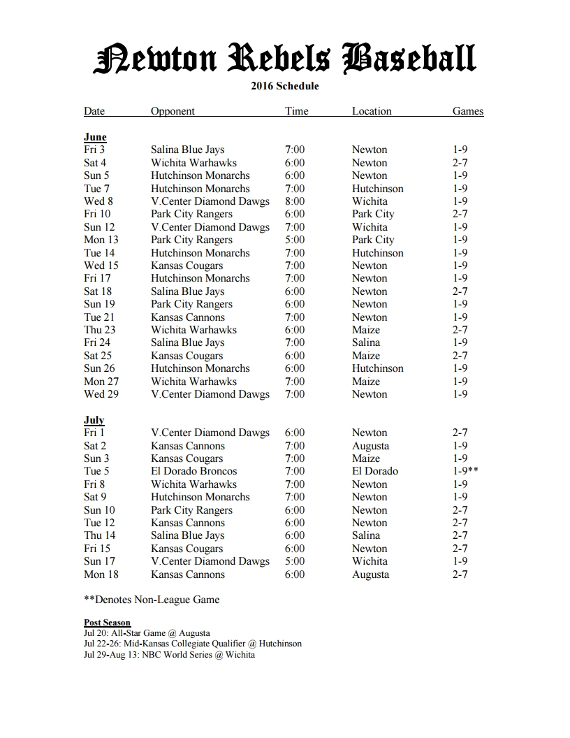 2016-Rebels-Schedule2